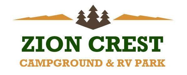 Zion Crest Campground